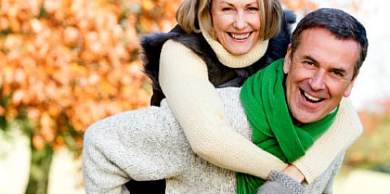 Love Is In The Air: 5 Ways To Find Love This Fall [EXPERT]