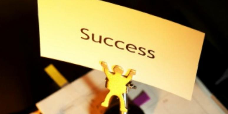 6 Tips For A Successful Life