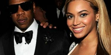 Could Beyonce & Jay-Z Get $14 Million For Blue Ivy Photo?