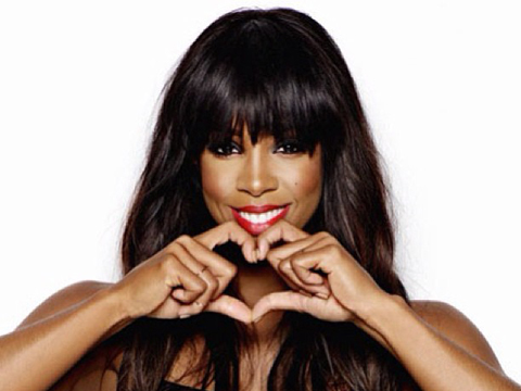"<a href=""http://distilleryimage5.ak.instagram.com/5eecf4aa76fb11e2b19422000a1f9bc9_7.jpg""/>Kelly Rowland Instagram</a>"