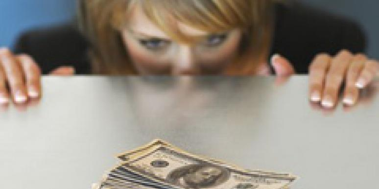 The Secret Tax-Related Infidelity