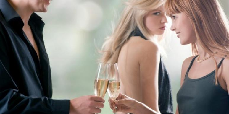 Relationship Coach: Cheating & Homewreckers