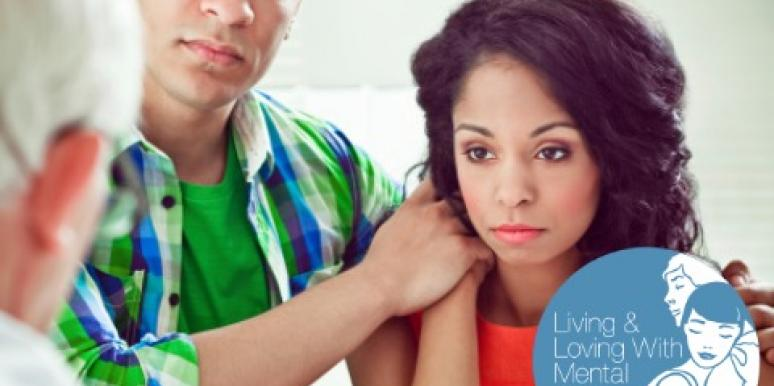 Love & Addiction: Helping Your Partner Turn Toward Recovery