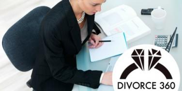 The Cost Of Divorce