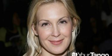 Gossip Girl's Kelly Rutherford's Love Advice To All Women