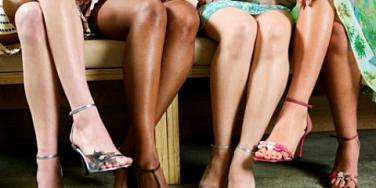 6 Reasons Why Women Love Sexy Shoes [EXPERT]