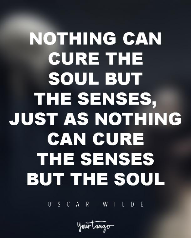 quotes about what depression feels like