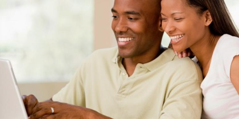Relationship Advice For Women: Why You Should Let Your Man Lead