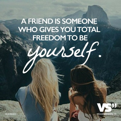 Happy Friendship Day SMS Messages Quotes Images