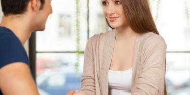 Life Coach: The Questions You Should Ask Before You Commit
