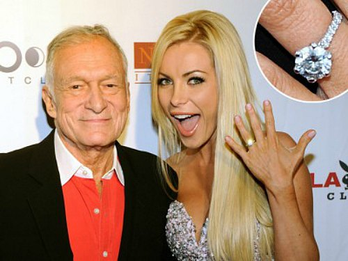 "<a href=""http://www.ivillage.com/crystal-harris-auctioning-hugh-hefner-engagement-ring/1-a-387223"">ivillage.com</a>"