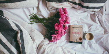 10 Things You Should Do To Get Your Bedroom Ready For Sex