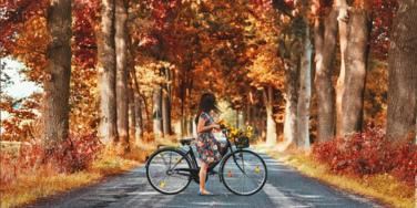 girl-bike-autumn