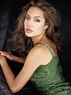 "<a href=""http://www.people.com/people/angelina_jolie/"">people.com</a>"