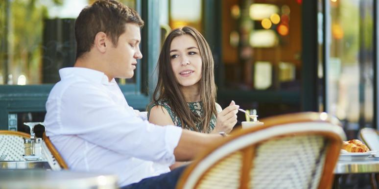 Expat Infidelity - 4 Steps To Affair-Proof Your Marriage