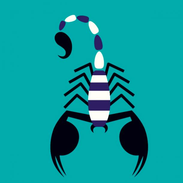 scorpio why your zodiac sign lost your soulmate