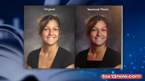 "<a href=""http://fox13now.com/2014/05/28/students-at-utah-school-upset-to-discover-yearbook-photos-were-altered-before-publication/"" target=""_blank"">fox13now.com</a>"