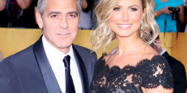 Love: Shocking Celebrity Breakups & Divorces Of 2013