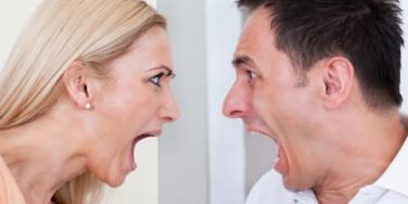 Dating Tips: How To Avoid Arguments With Your Partner