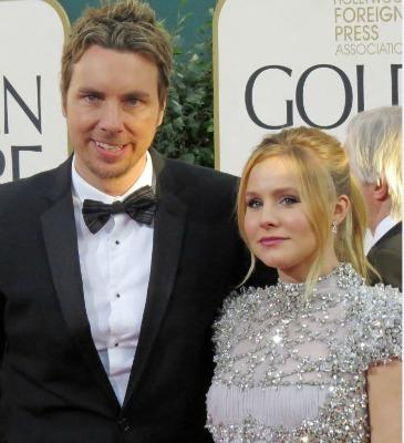 "<a href=""http://www.crushable.com/2013/03/28/entertainment/dax-shepard-kristen-bell-baby-lincoln-bell/"">crushable.com</a>"