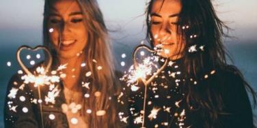Pisces Zodiac Sign Friendship
