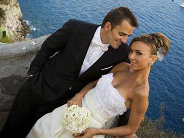 "<a href=""http://madelinesweddings.com/blog/wordpress/wp-content/uploads/2012/07/mystyle.com2_.jpg""/>Bill & Giuliana Rancic</a>"
