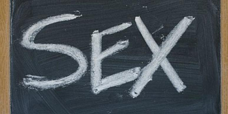3 Tips For Talking To Your Kids About Sex [EXPERT]