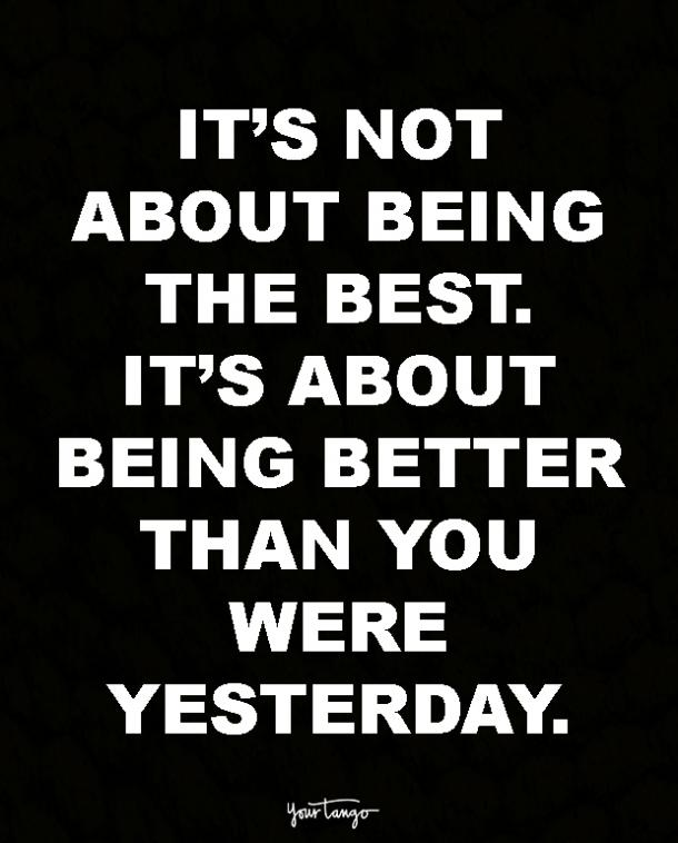 motivational quotes fitspiration fitness inspiration confidence