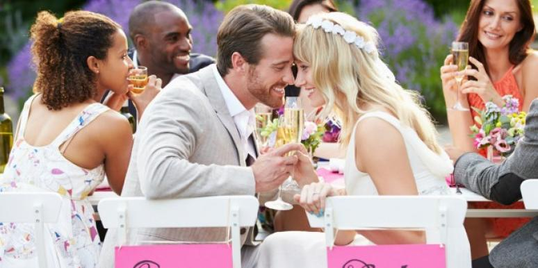 Relationship Expert: Is Marriage Better For Men Than Women?