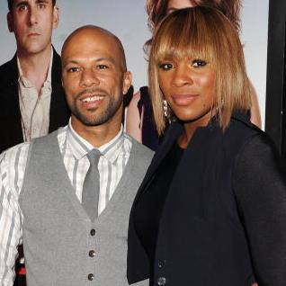 "<a href=""http://blogs.bet.com/celebrities/entertainment-spotlight/2011/01/19/common-serena/"">blogs.bet.com</a>"
