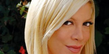 Parenting: Tori Spelling On 'Dark Moments' During Pregnancy
