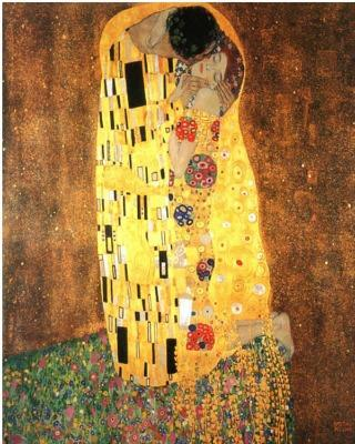 "<a href=""http://toleratingmir.wordpress.com/2012/07/09/gustav-klimt-the-kiss/"">toleratingmir.wordpress.com</a>"