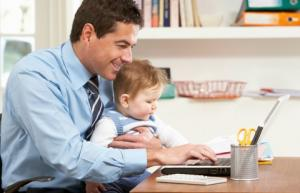 Parenting Styles: Parenting Tips For Foster Parents