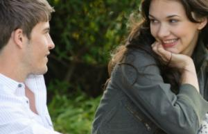 4 Reasons To Get Back With An Ex - Or Not