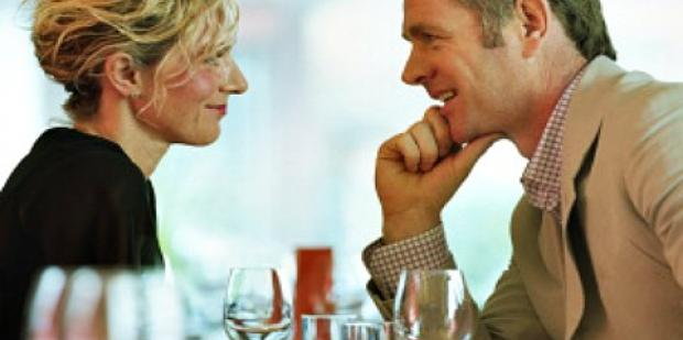 3 Tips For Finding Love Again After Divorce [EXPERT]