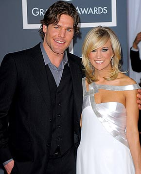 "<a href=""http://dailyfill.com/exclusive-carrie-underwood-mike-fisher-building-dream-home-in-canada-67750"">dailyfill.com</a>"