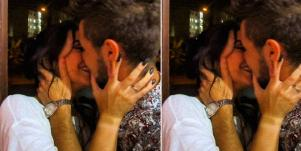 3 Ways To Tell How MUCH A Guy Likes You
