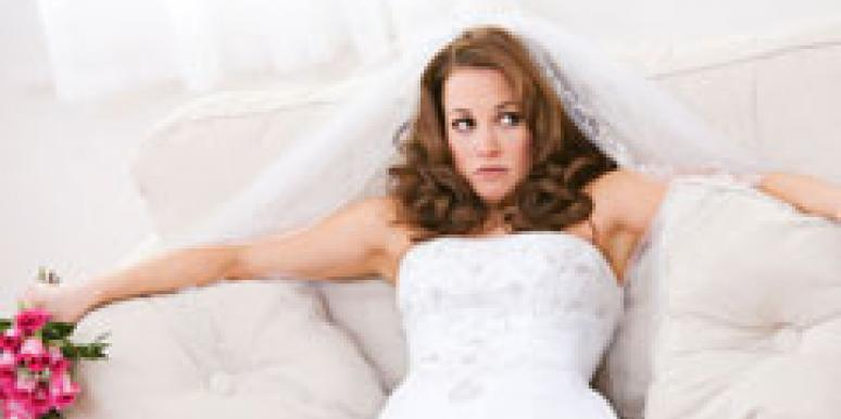 Wives of Older Husbands Die Younger