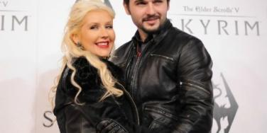 Christina Aguilera: Planning To Propose To Boyfriend Matt Rutler?