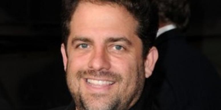 Director Brett Ratner Fired From Oscars Over Gay Slurs