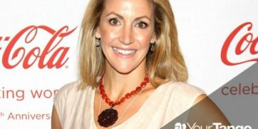 Summer Sanders YourTango exclusive