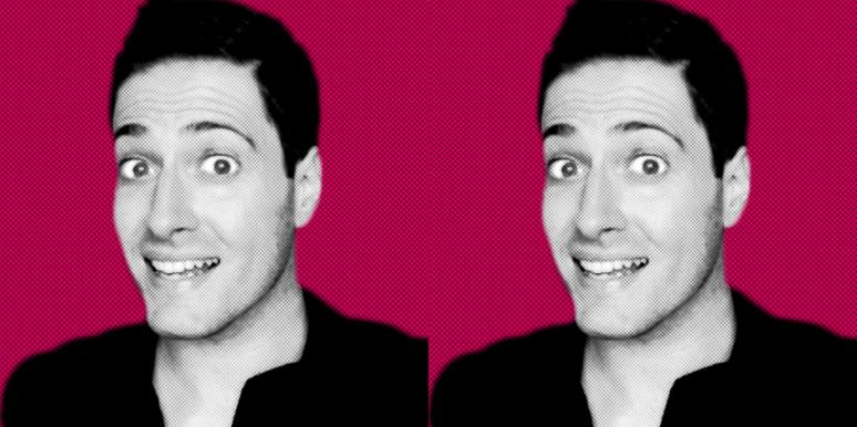 randy rainbow tweets and quotes