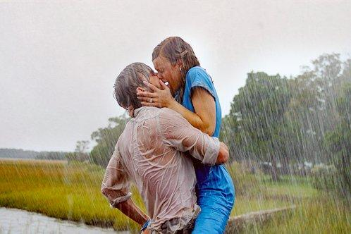 "<a href=""http://hellogiggles.com/drumroll-today-is-national-kiss-your-mate-day/kiss-love-rain-the-notebook-favim-com-245723-2"">hellogiggles.com</a>"