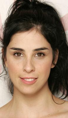 "<a href=""http://www.thecinemasource.com/blog/interviews/sarah-silverman-interview-for-wreck-it-ralph/"">thecinemasource.com</a>"