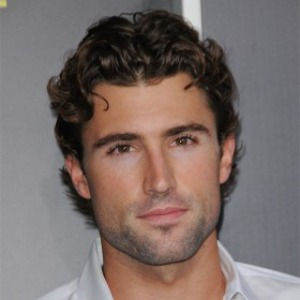 """<a href=""""http://www.hollyscoop.com/brody-jenner"""" target=""""_blank"""">hollyscoop.com</a>"""