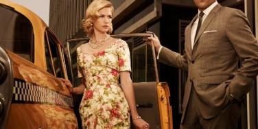 mad men don draper betty