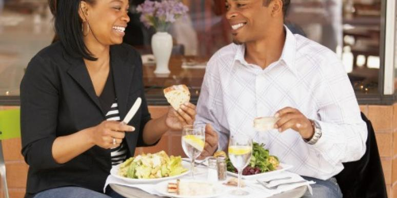 Love & Dating: How To Keep Him Interested