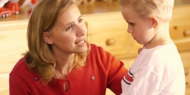 Listen Up, Parents! 5 Ways To Communicate With Your Kids [EXPERT]