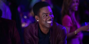 Chris Rock in Top Five