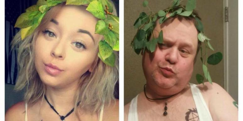 Um, Dads? Mocking Your Daughter's Selfies Is NOT OK